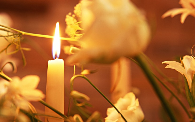 FreeGreatPicture.com-13578-candle-wallpaper