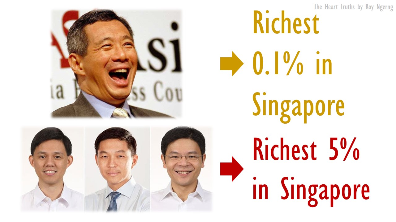 how to become a professor in singapore