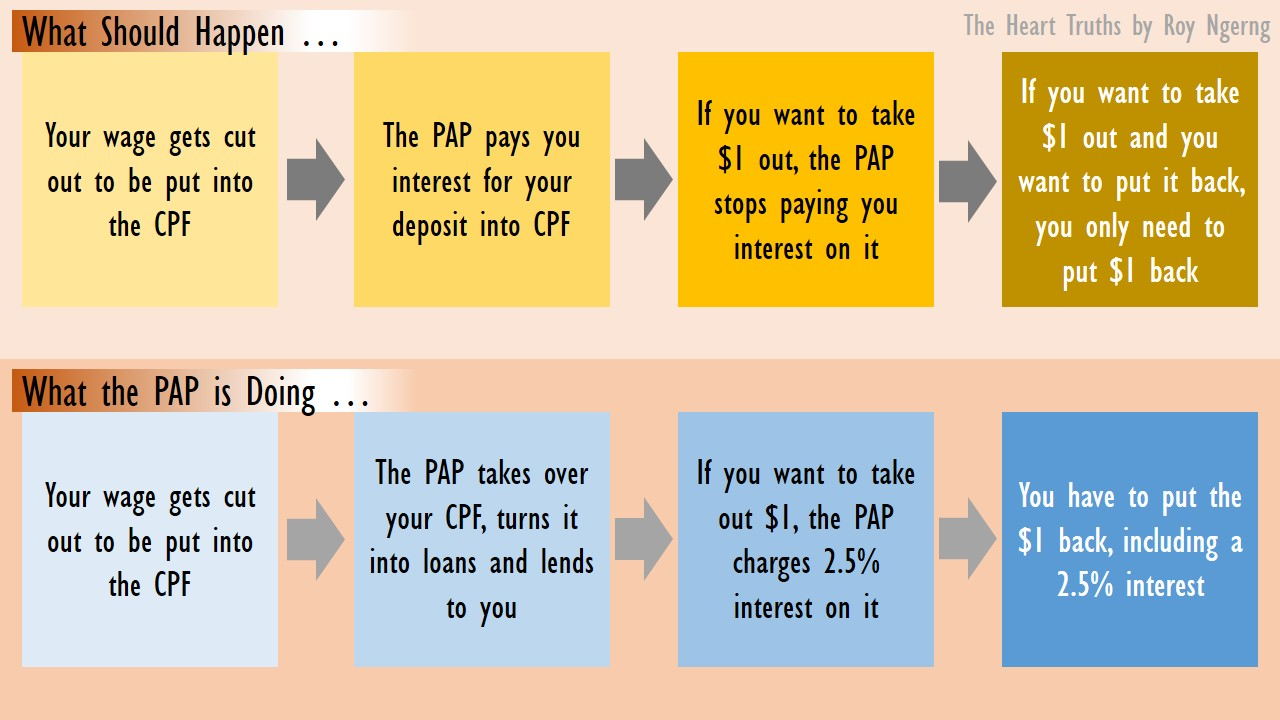 Payday loans 200 photo 7