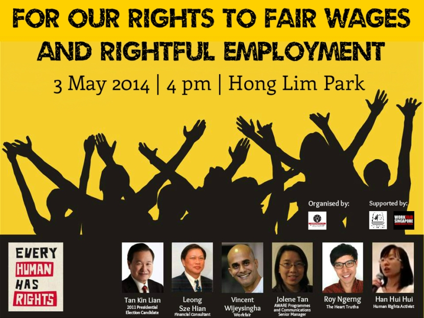 wpid-for-our-rights-to-fair-wages-and-rightful-employment-revised-with-text-revised-3.jpg.jpeg