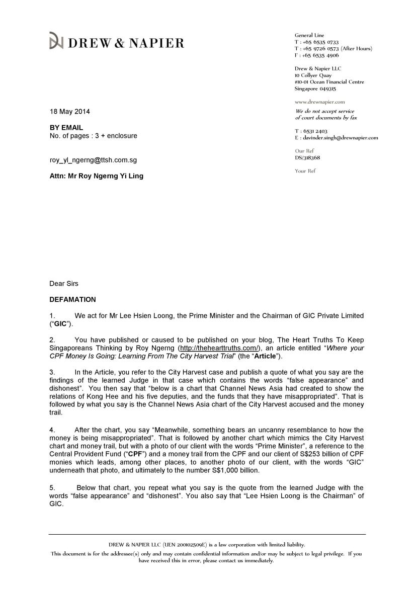 318368 Letter of demand 18May2014-page-001