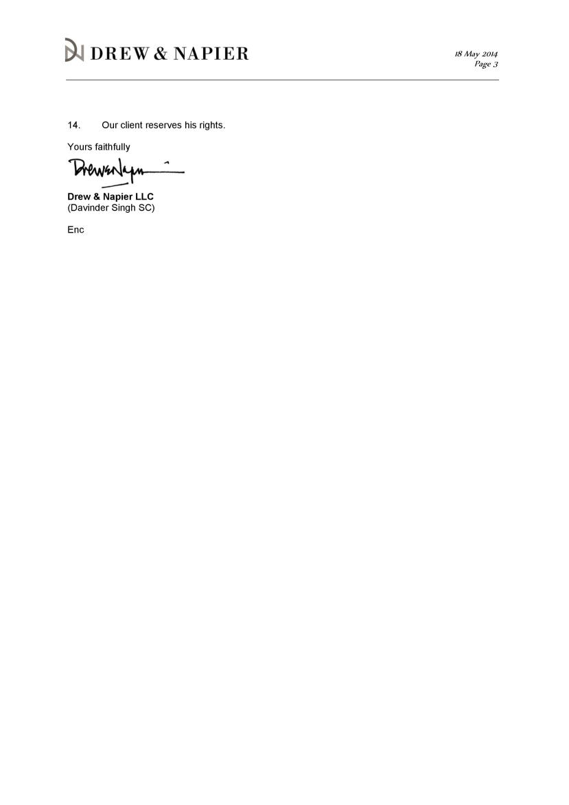 318368 Letter of demand 18May2014-page-003
