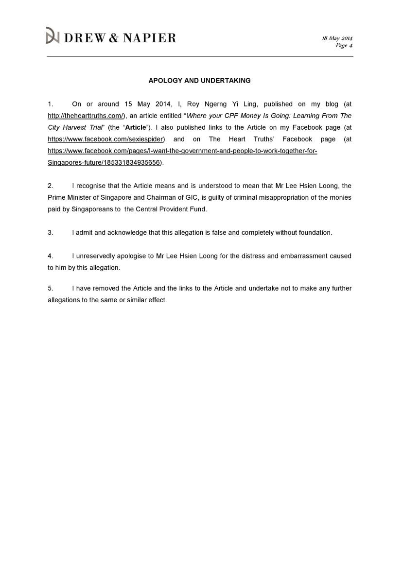 318368 Letter of demand 18May2014-page-004