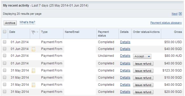 PayPal 1 June 2014edited
