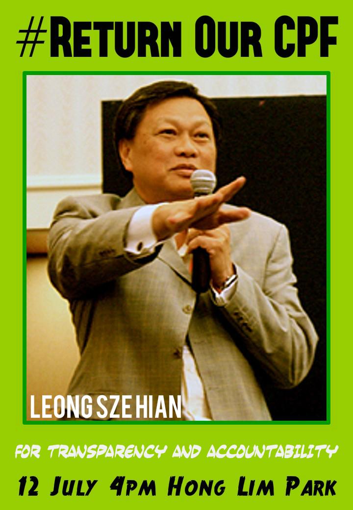 #ReturnOurCPF Poster@leong final