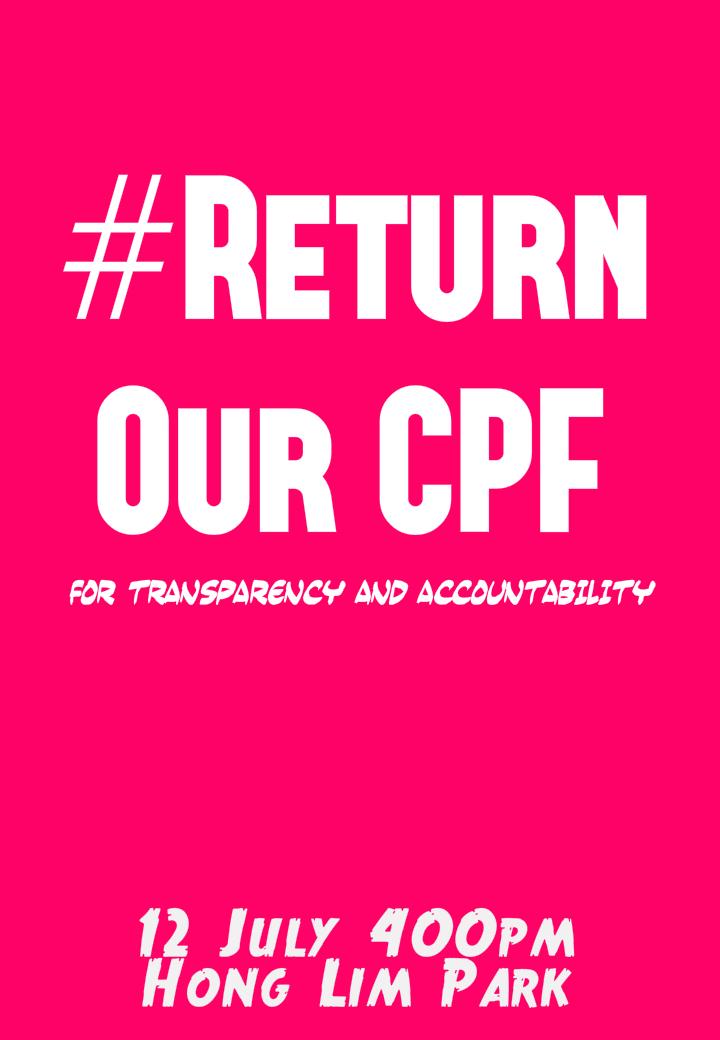 #ReturnOurCPF Poster@pink final