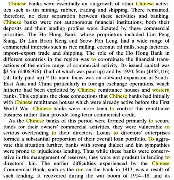 Chinese Business Enterprise, Volume 2 a edited