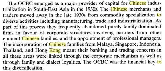 Chinese Business Enterprise, Volume 2 c edited
