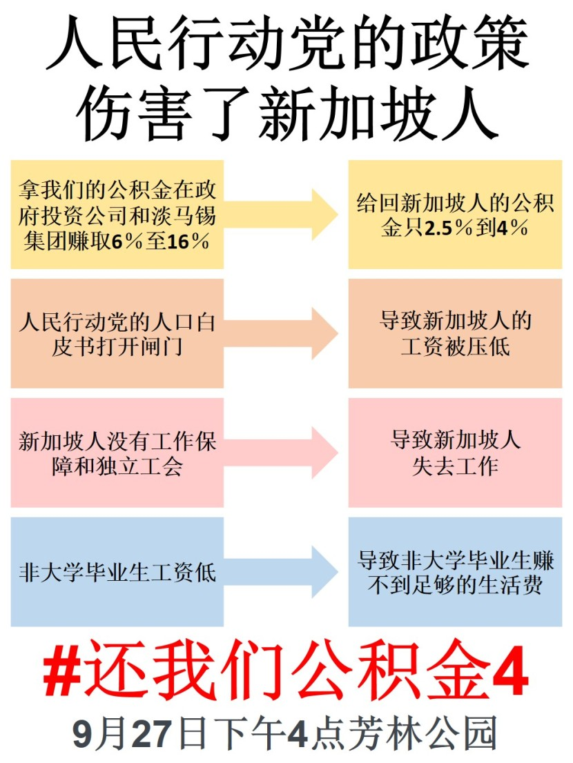 #ReturnOurCPF 4 Poster 2@chinese final