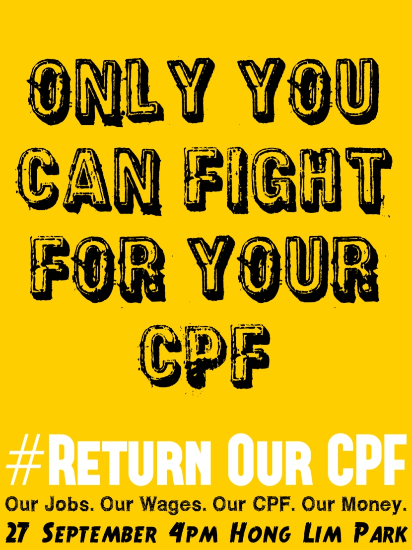 #ReturnOurCPF 4 Poster 3 text