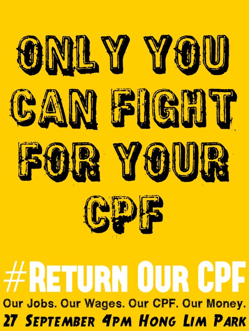 #ReturnOurCPF 4 Poster 3 text