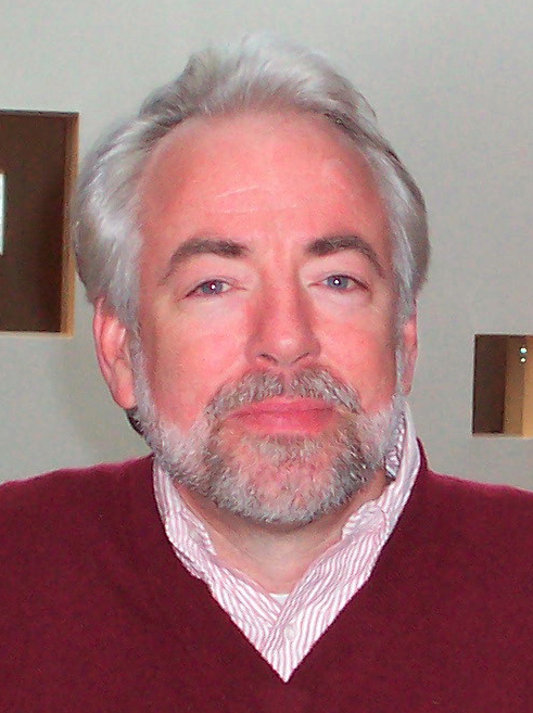 James K. Boyce