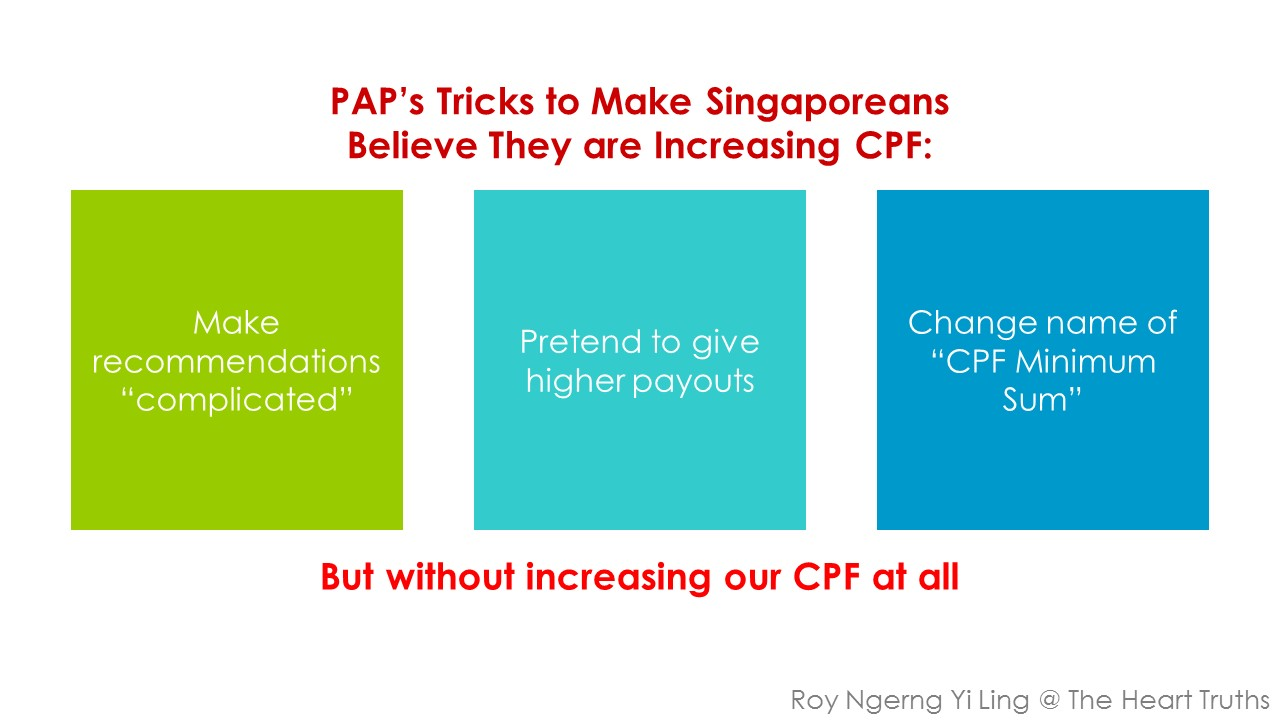 how to get cpf payment code