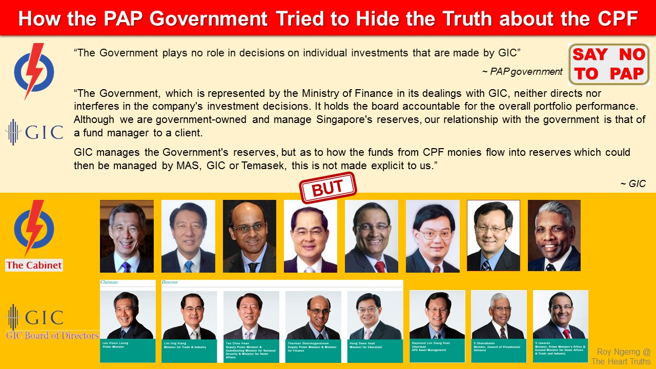 an overview of singapore and the pap government Vietnamese party, government leaders meet singapore's pap chief, government news, vietnam breaking news, politic news, vietnamnet bridge, english news, vietnam news, news vietnam, vietnamnet news, vietnam net.