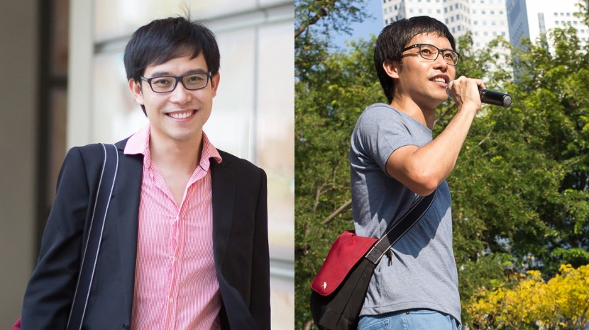 Roy Ngerng Combined