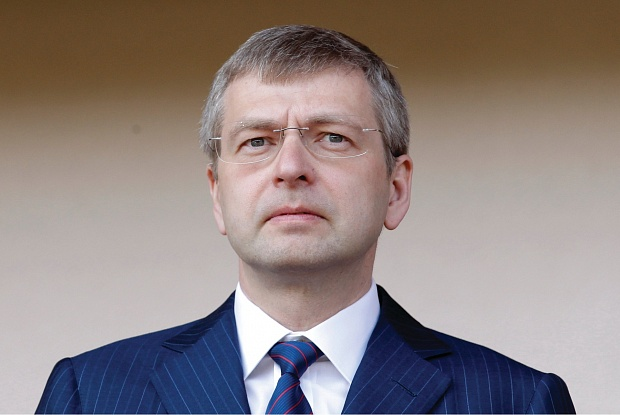 Dmitry Rybolovlev The Art Newspaper.jpg