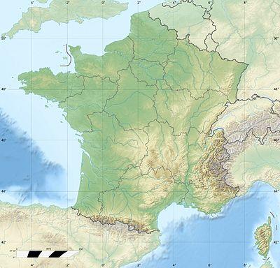 France Wikipedia.jpg