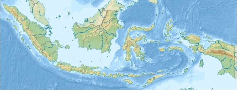 Indonesia Wikimedia Commons.jpg