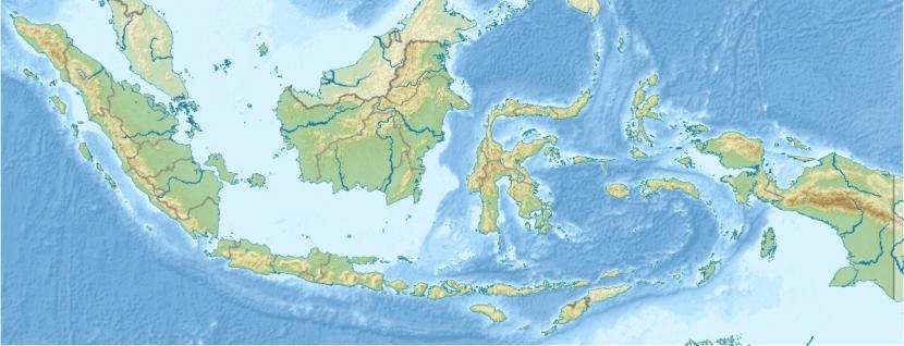 Indonesia Wikimedia Commons.jpg