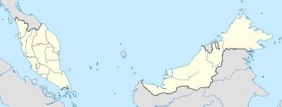 Malaysia Wikipedia.png