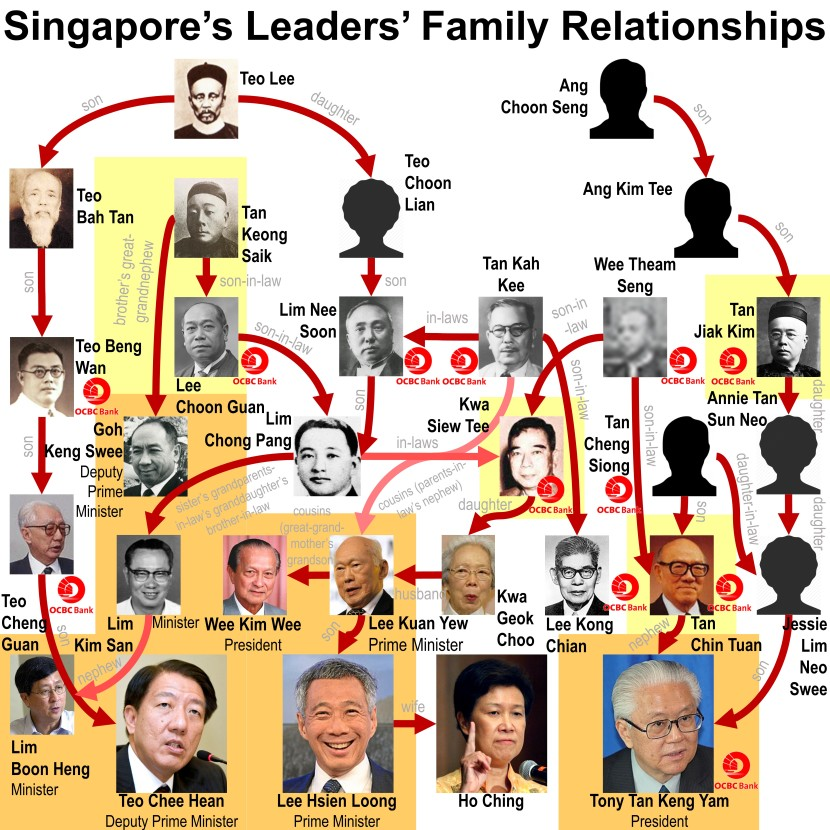 Singapore's Top Families - Political Connections.jpg