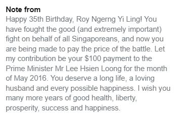 PayPal 19 May 2016 a.png