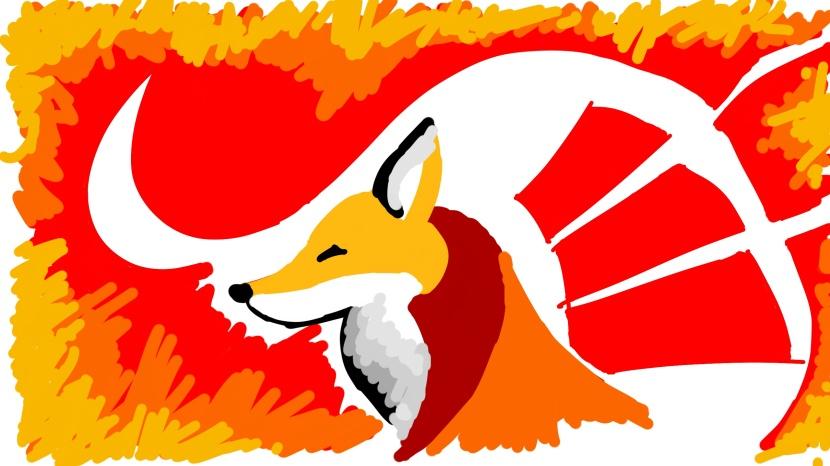 The Foxes' Animal Farm.jpeg