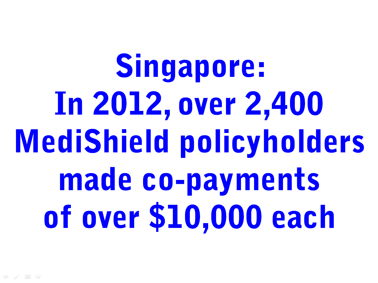 7 Singapore Healthcare Co-Payment.png