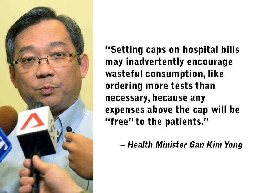 Gan Kim Yong Co-Payment Cap Free.png