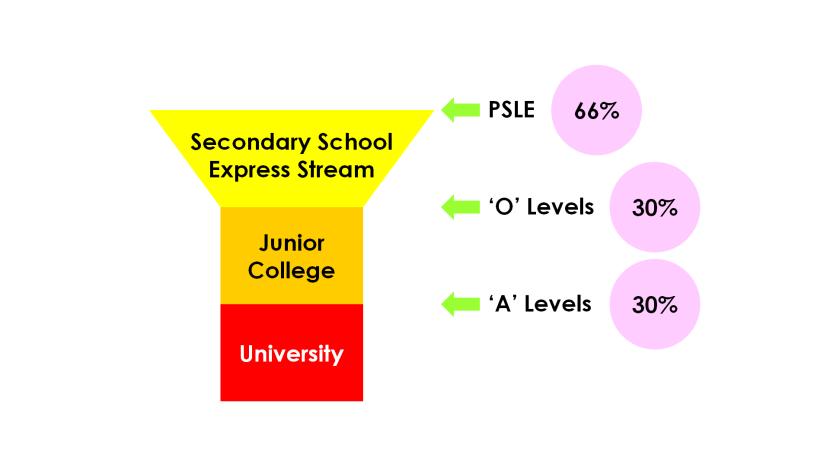 PSLE Cohort to Express Junior College University.png