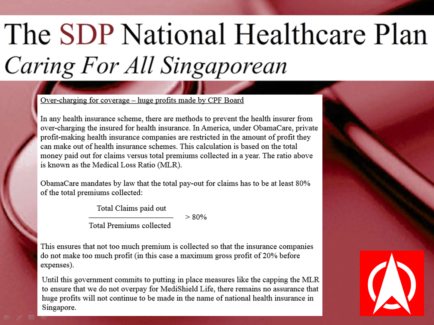 18 SDP National Healthcare Plan.png