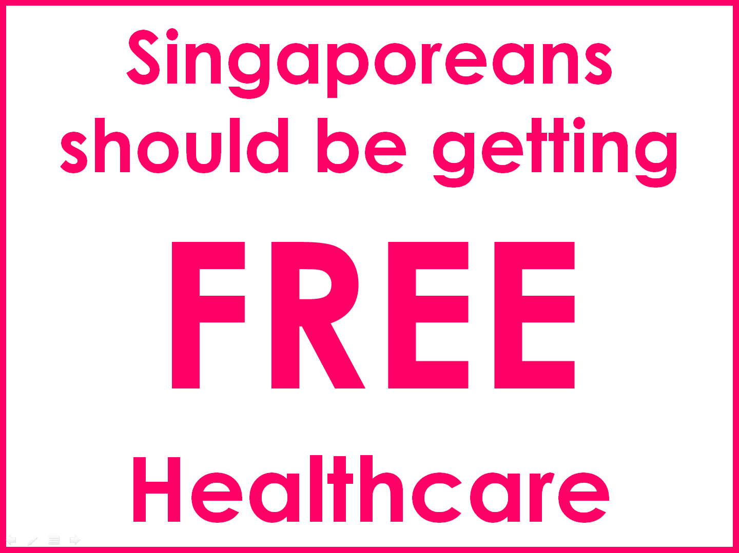 24 Singaporeans should be getting FREE healthcare.png