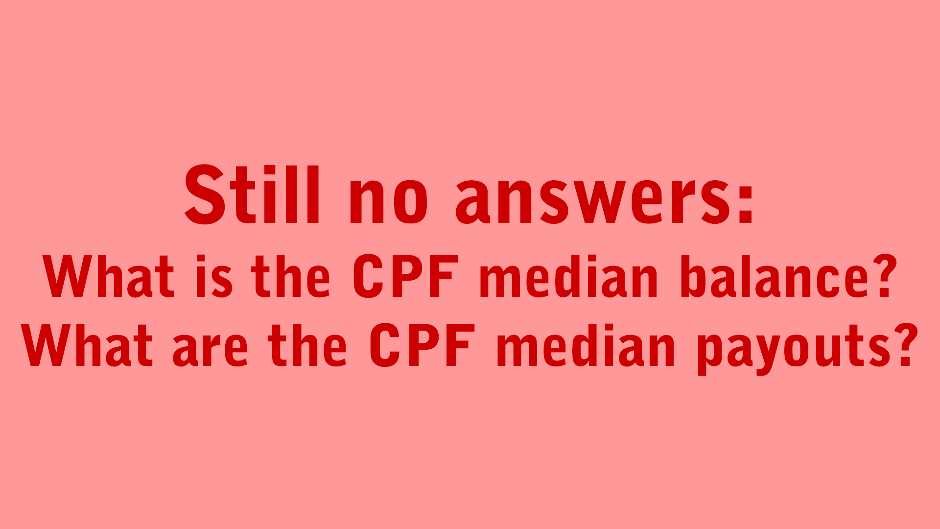 CPF Median Balance CPF Median Payouts.png