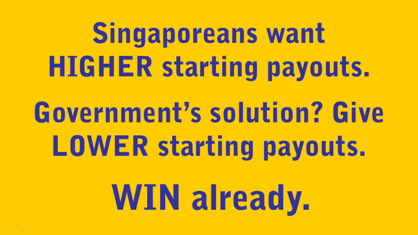 Give higher payouts by giving lower payouts win.png
