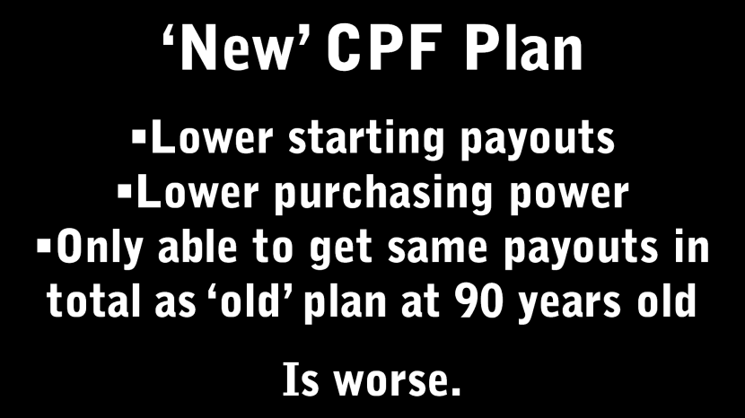 New CPF Plan is worse.png