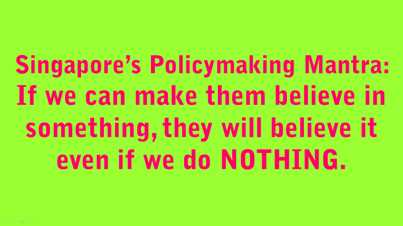 Singapore's Policymaking Mantra.png