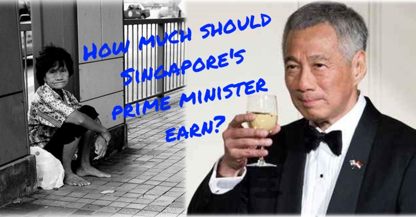 Lee Hsien Loong Elderly 1